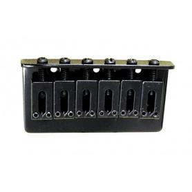 PAXPHIL BN015 (BK) Бридж для электрогитары фото