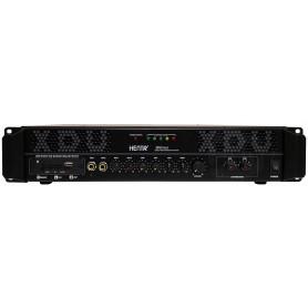 ARCTIC HENTR XDU0802 Усилитель мощности трансляционный фото
