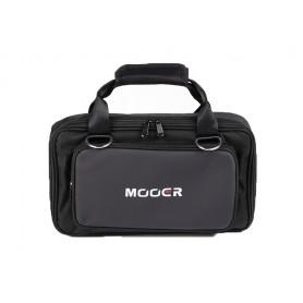 MOOER SC-200 Soft Carry Case сумка для гитарного процессора