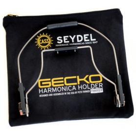 SEYDEL The GECKO Harmonica Holder Держатель для губной гармошки