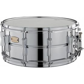 "YAMAHA SSS1465 Малый барабан 14""x6.5"" фото"