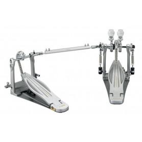 TAMA HP910LWN Педаль для бас-барабана фото