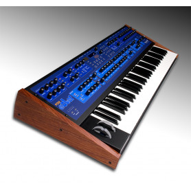 Dave Smith Instruments Poly Evolver PE Keyboard