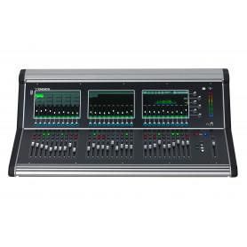 DiGiCo X-S31-WS