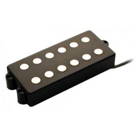 PAXPHIL MMB6 Звукосниматель для басгитары фото