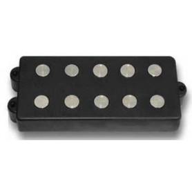 PAXPHIL MMR5 Звукосниматель для гитары фото