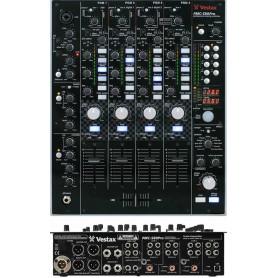 Vestax PMC-580 pro