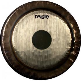 "Paiste Symphonic Gong 30"""