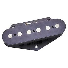 PAXPHIL TCAB Звукосниматель для гитары фото