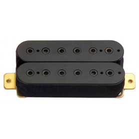 PAXPHIL PHH N Звукосниматель для гитары фото