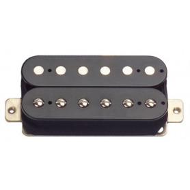 PAXPHIL PHSA B Звукосниматель для гитары фото