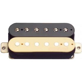 PAXPHIL VHAZ B Звукосниматель для гитары фото