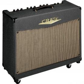 Crate VTX200 S
