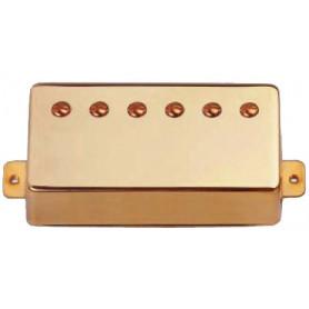 PAXPHIL VLPA-B (GD) Звукосниматель для гитары фото