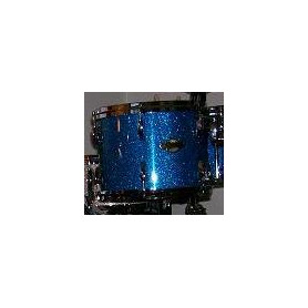 Pearl MMP-1616F/C168
