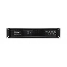 QSC CMX500Va