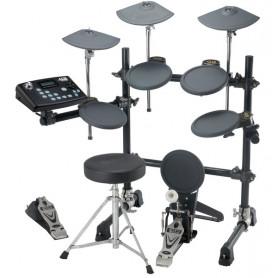 DB Percussion DBE-С06