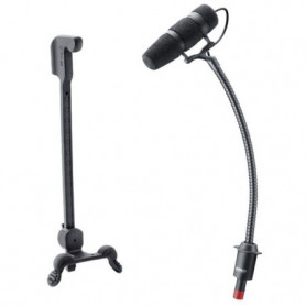 DPA microphones 4099-DC-1-199-G