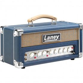 Laney L5-STUDIO