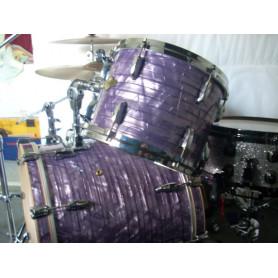 Pearl MRP-1310T/C404