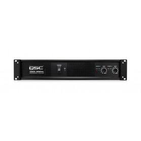 QSC CMX300Va