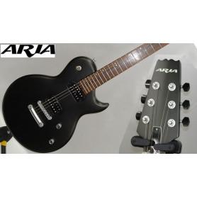 Aria PE-SPT-MMBK