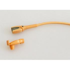 DPA microphones SCO60F00-S