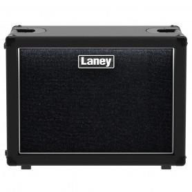 Laney LFR-112