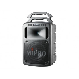 Mipro MA-708 EXP