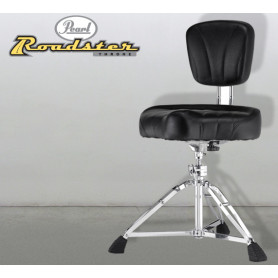 Pearl D-2500BR