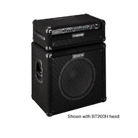 Crate BT115