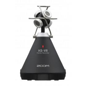 Zoom H3-VR