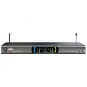 Mipro MR-823D/MT-801*2 (800.425 MHz/816.350 MHz)