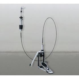 Pearl RH-2000 Eliminator Remote Hi-Hat