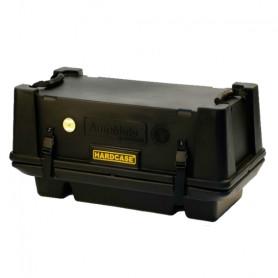 Hardcase HN110