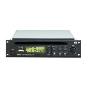 Mipro CDM-2 (8CD0020)