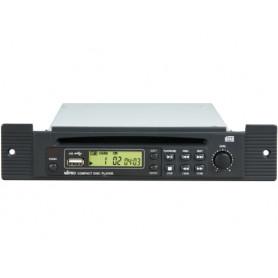Mipro CDM-2P (8CD0022)