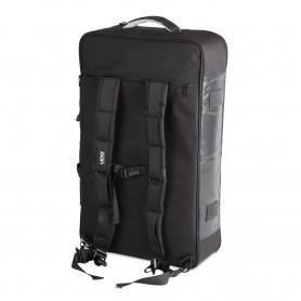 UDG Ultimate MIDI Controller Backpack Large