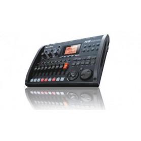 Цифровой многодорожечный рекордер Zoom R8 фото