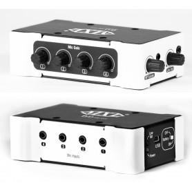 Marshall Electronics MXL MM-4000