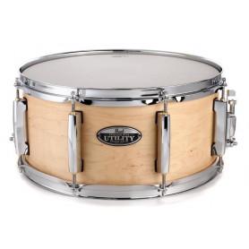 Pearl MUS-1465M/224