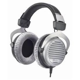 Beyerdynamic DT 990 Edition 250 ohms