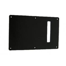 PAXPHIL BC008 (BK) крышка для отсека пружин фото