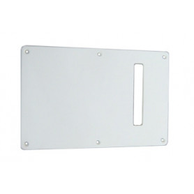PAXPHIL BC008 (WH) крышка для отсека пружин фото