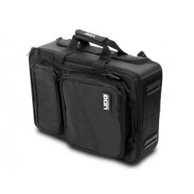 UDG Ultimate MIDI Controller Backpack Small Black/Oran