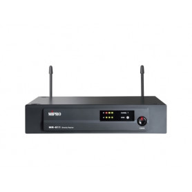 Mipro MR-811/MH-80/MD-20 (800.425 MHz) Dynamic (MU-59b)