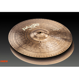 Paiste 900 Heavy Hi-Hat 14""