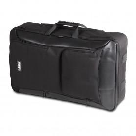 UDG Urbanite MIDI Controller Backpack Medium
