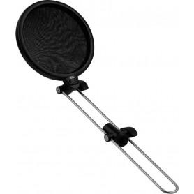 DPA microphones DUA0090