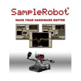 ESI SKYLIFE SampleRobot